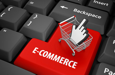 Postgrado en e-Commerce Omnichannel